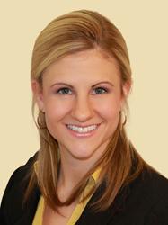 Dr. Christine Luzuriaga, OD