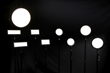 Fotodiox Announces New Bi-Color Models of Popular FlapJack LED Edgelights