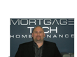 Five Star Professional Honors Stephen Simone of Mortgage Tech Home Finance with the 2015 Five Star Mortgage Professional Award