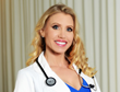 Dr. Karron Power of PowerMD, Marin County, CA