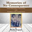 Bhaskar Dasgupta Compiles Artistic Writings in New Book