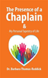 New book shows how 'The Presence of a Chaplain' affects lives
