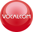 Vocalcom Focuses on Latest Cloud Contact Center Software Trends at GITEX