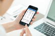 Nexonia Expenses App Receives User Rating of Five out of Five Stars on iTunes App Store