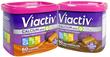 Viactiv® Calcium Soft Chews Cheer On Varsity Spirit, Awards Grants to Winning Teams in Support of Strong, Healthy Bones