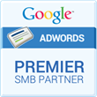 SearchKings™ Named a Canadian AdWords™ Premier SMB Partner