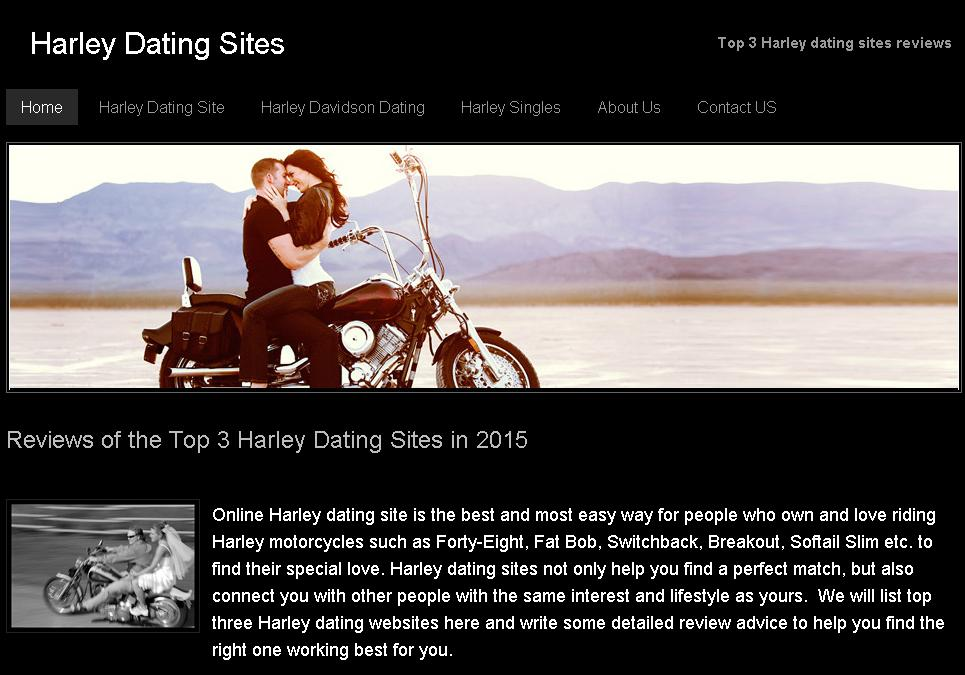 List of top dating sites in the world