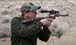 1Shot for 44 magnum revolver!