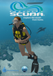 Cascade Game Foundry's Infinite Scuba Exhibiting at gamescom 2015 in Cologne, Germany