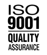 Localization Company EQHO Globalization Once Again Achieves ISO 9001:2008 Certification, Reaffirming its Commitment to World-Class Customer Service