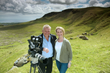 Emerald Heritage catches the eye of international travel TV producers