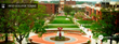 Livability.com Names the Top 10 Best College Towns, 2015