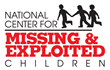 Sunstates Security Joins Fight Against Child Abduction & Exploitation