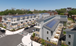 Beacon Communities Development and The Architectural Team Announce Completion of Sustainable, Affordable Housing: Boston's The Homes at Old Colony (Phase Two C)