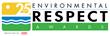 2015 Environmental Respect Award, Ambassador of Respect, North America Region Announced