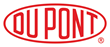 DuPont Crop Protection logo