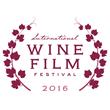 International Wine Film Festival