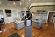 Fort Adams Trust Opens Complimentary Museum and Archives