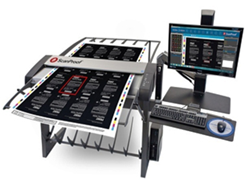 Global Vision Announces the Release of New Technology for PDF-to-Print...