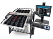 Global Vision Announces the Release of New Technology for PDF-to-Print Inspection