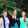 Top Consultant Dr. Swisher Visits Brookhaven Retreat in July for Quality Review