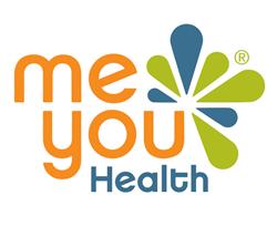 MeYou Health logo