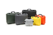 NANUK Professional Protective Cases