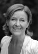 Lisa Hutt, CMO, Aframe