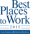 TicketManager Named One of LA's Best Places to Work