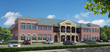 New Class A Office Building Coming to Frisco