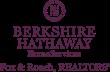 BHFR Logo