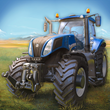 GIANTS Software Harvests Farming Simulator 16 for on iOS, Android