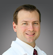 Leading Los Angeles Orthopedic Oncologist Announces Launch of Revamped Website