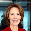 Kathryn Hostetter, RPh, Pharmacist/Manager, Hoke Pharmacy