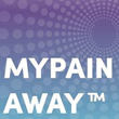 Topical BioMedics Launches New MyPainAway™ Line of Natural Pain Relief and Healing Cream Formulas