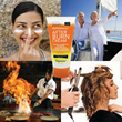 MyPainAway After-Burn Cream offers rapid, soothing relief of sunburn, windburn, and burns from hot hair appliances, cooking, and other minor burns as well as blisters and chaffing