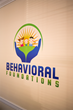 Leader In Behavioral Health Services For Kids and Adults With Autism Expands