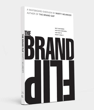 marty neumeier the brand gap pdf