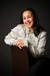 PharmaVOICE 100 Honors as Top Influencer CMI/Compas Executive Nicole Woodland - De Van