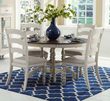 Homelement.com Showcases the New Hillsdale Furniture Pine Island Collection