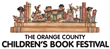 Orange County Children's Books Festival Selects FrontGate Media for Exclusive Faith-based Market Representation of Sponsorships