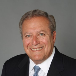Leading Lyme Disease Nonprofit Names New CEO