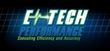 Extreme Energy Solutions Announces Launch of its New Research and Development Division, E-Tech Performance