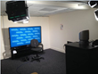 Woods Hole Oceanographic Institution Installs VideoLink ReadyCam Studio