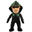 Bleacher Creatures Arrow Plush
