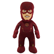 Bleacher Creatures The Flash Plush