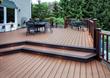 deck contractor NJ
