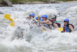 Colorado Whitewater Rafting Company Extends Fall Season on the Arkansas River