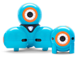 Wonder Workshop Dash and Dot Robot Pack
