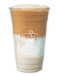 Sheetz Celebrates National Root Beer Float Day
